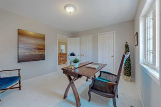 Photo 21: 38 Mackey Drive in Whitby: Lynde Creek House (2-Storey) for sale : MLS®# E4763412