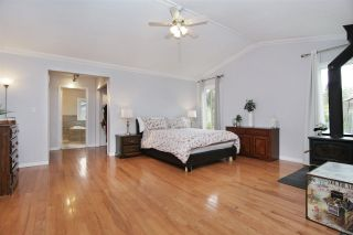 Photo 7: 33197 SMITH Avenue in Mission: Steelhead House for sale : MLS®# R2576579