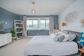 """Photo 19: 35948 SHADBOLT Avenue in Abbotsford: Abbotsford East House for sale in """"Auguston"""" : MLS®# R2612913"""