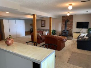 Photo 25: 6739 COLUMBIA ESTATES ROAD in Fairmont Hot Springs: House for sale : MLS®# 2460186