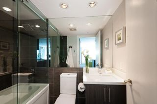 """Photo 14: 901 565 SMITHE Street in Vancouver: Downtown VW Condo for sale in """"VITA"""" (Vancouver West)  : MLS®# R2389668"""