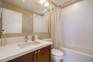 Photo 36: 303 15188 29A Avenue in Surrey: King George Corridor Condo for sale (South Surrey White Rock)  : MLS®# R2541015