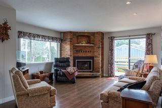 Photo 6: 187 Dahl Rd in : CR Willow Point House for sale (Campbell River)  : MLS®# 874538