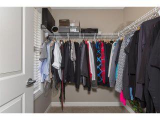 Photo 28: 928 EVANSTON Drive NW in Calgary: Evanston House for sale : MLS®# C4034736