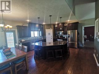 Photo 6: 2 Cricklewood Court in Rural Cardston County: House for sale : MLS®# A1033491