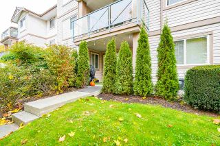 "Photo 2: 108 22150 48 Avenue in Langley: Murrayville Condo for sale in ""EAGLECREST"" : MLS®# R2513802"