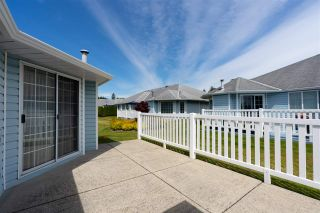 Photo 14: 68 1450 MCCALLUM Road: Townhouse for sale in Abbotsford: MLS®# R2592565