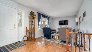 Photo 3: 1634 Marquis Avenue in Moose Jaw: VLA/Sunningdale Residential for sale : MLS®# SK859218