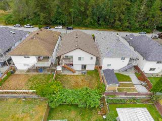 Photo 20: 1248 CHELSEA AVENUE in Port Coquitlam: Oxford Heights House for sale : MLS®# R2408702