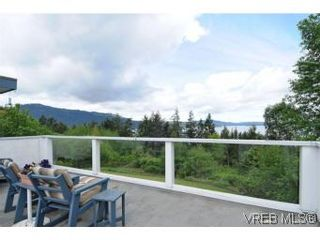 Photo 18: 1560 Sylvan Pl in NORTH SAANICH: NS Lands End House for sale (North Saanich)  : MLS®# 537091