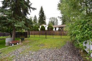 """Photo 37: 4042 9TH Avenue in Smithers: Smithers - Town House for sale in """"Walnut Park"""" (Smithers And Area (Zone 54))  : MLS®# R2487827"""