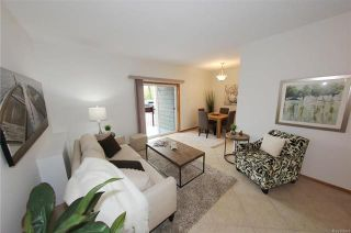 Photo 6: 120 35 Valhalla Drive in Winnipeg: North Kildonan Condominium for sale (3G)  : MLS®# 1813278