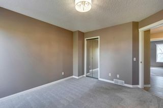 Photo 28: 28 Promenade Way SE in Calgary: McKenzie Towne Row/Townhouse for sale : MLS®# A1104454
