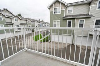 Photo 22: 191 5604 199 Street in Edmonton: Zone 58 Townhouse for sale : MLS®# E4226151