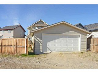 Photo 7: 222 Cramond Circle SE in Calgary: Cranston Residential Detached Single Family for sale : MLS®# C3639226