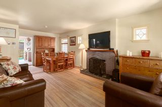 Photo 2: 3782 W 29TH AVENUE in Vancouver: Dunbar House for sale (Vancouver West)  : MLS®# R2600466