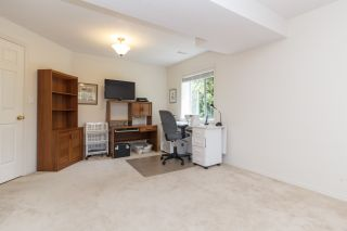Photo 25: One owner Dean Park Home on Quiet Cul-de-Sac