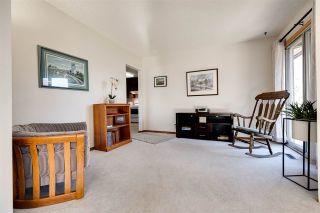 Photo 12: 119 SHULTZ Crescent: Rural Sturgeon County House for sale : MLS®# E4237199