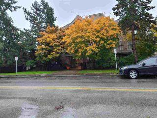 "Photo 17: 204 15440 VINE Avenue: White Rock Condo for sale in ""The Courtyard"" (South Surrey White Rock)  : MLS®# R2515497"