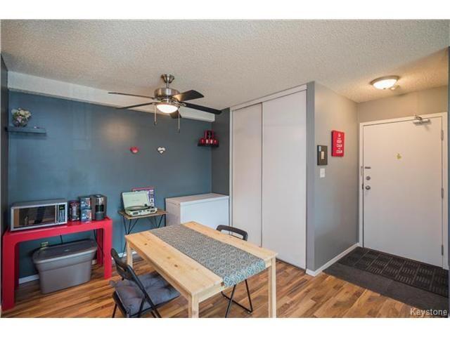 Photo 2: Photos: 1048 Bairdmore Boulevard in Winnipeg: Richmond West Condominium for sale (1S)  : MLS®# 1704936