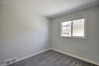 Photo 24: 7428 Silver Hill Road NW in Calgary: Silver Springs Detached for sale : MLS®# A1107794