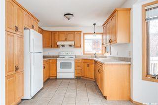 Photo 6: 258 Lavalee Court in Saskatoon: Lakeridge SA Residential for sale : MLS®# SK797982