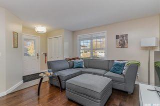 Photo 6: 403 2315 McClocklin Road in Saskatoon: Hampton Village Residential for sale : MLS®# SK872079