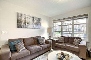 Photo 9: 8 COPPERPOND Avenue SE in Calgary: Copperfield Detached for sale : MLS®# C4296970