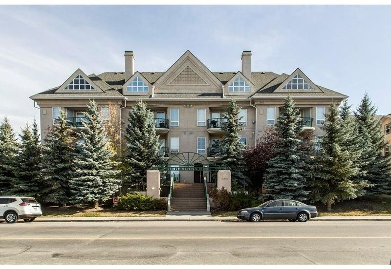 FEATURED LISTING: 204 - 15204 Bannister Road Southeast Calgary
