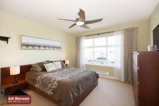 """Photo 23: 140 20449 66 Avenue in Langley: Willoughby Heights Townhouse for sale in """"NATURES LANDING"""" : MLS®# R2577882"""