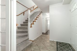"Photo 12: 1256 NUGGET Street in Port Coquitlam: Citadel PQ House for sale in ""CITADEL"" : MLS®# R2290277"