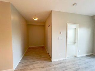 """Photo 10: 430 13768 108 Avenue in Surrey: Whalley Condo for sale in """"VENUE"""" (North Surrey)  : MLS®# R2521627"""