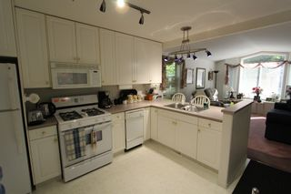 Photo 5: 275 3980 Squilax Anglemont Road in Scotch Creek: Recreational for sale : MLS®# 10239246