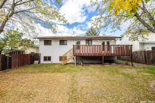 Photo 27: 535 Costigan Road in Saskatoon: Lakeview SA Residential for sale : MLS®# SK871223