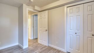 Photo 32: 210 Edgedale Place NW in Calgary: Edgemont Semi Detached for sale : MLS®# A1152992