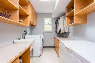 """Photo 28: 2605 KLASSEN Court in Port Coquitlam: Citadel PQ House for sale in """"CITADEL HEIGHTS"""" : MLS®# R2469703"""