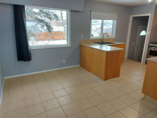 Photo 9: 236 NICHOLSON Street in Prince George: Quinson House for sale (PG City West (Zone 71))  : MLS®# R2542361