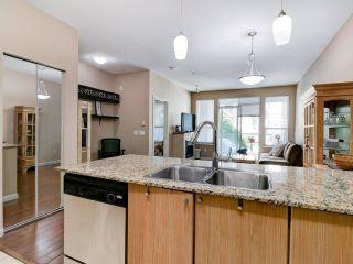 "Photo 10: 210 2484 WILSON Avenue in Port Coquitlam: Central Pt Coquitlam Condo for sale in ""VERDE"" : MLS®# R2602136"