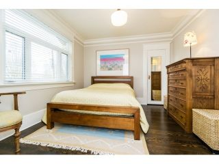 Photo 12: 3262 ONTARIO STREET in Vancouver East: Home for sale : MLS®# R2043004