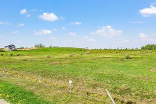 Photo 16: 514504 2nd Line in Amaranth: Rural Amaranth Property for sale : MLS®# X5163343