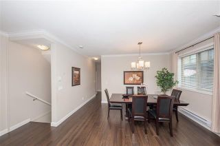 Photo 6: 71 7121 192 Street in Surrey: Clayton Townhouse for sale (Cloverdale)  : MLS®# R2463488