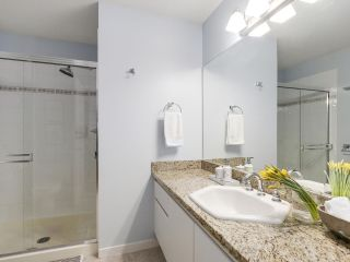 Photo 15: 4 3586 RAINIER PLACE in Vancouver: Champlain Heights Townhouse for sale (Vancouver East)  : MLS®# R2150720