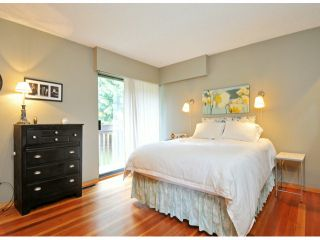 """Photo 11: 14358 GREENCREST Drive in Surrey: Elgin Chantrell House for sale in """"Elgin Creek Estates"""" (South Surrey White Rock)  : MLS®# F1404009"""