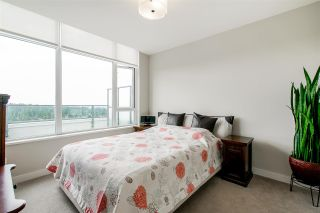 """Photo 11: 2903 570 EMERSON Street in Coquitlam: Coquitlam West Condo for sale in """"UPTOWN II"""" : MLS®# R2591904"""
