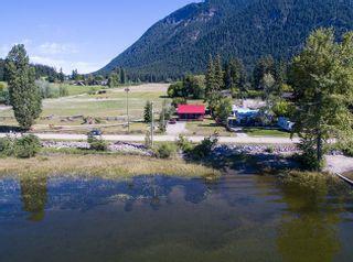 Photo 17: 3839 Sunnybrae-Canoe Pt. Road in Tappen: Sunnybrae House for sale : MLS®# 10119959