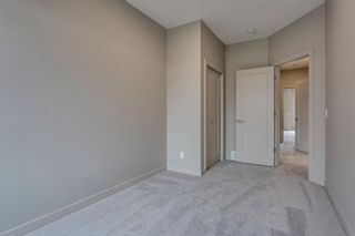 Photo 23: 279 Royal Elm Road NW in Calgary: Royal Oak Row/Townhouse for sale : MLS®# A1146441
