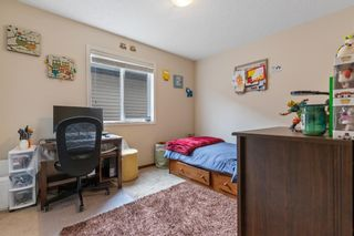 Photo 25: 1020 Brightoncrest Green SE in Calgary: New Brighton Detached for sale : MLS®# A1097905