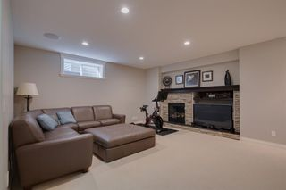Photo 23: 131 Wentworth Hill SW in Calgary: West Springs Detached for sale : MLS®# A1146659