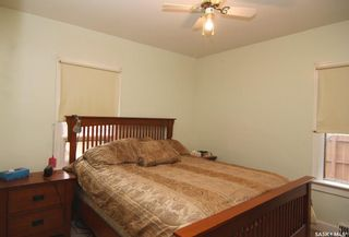 Photo 7: 1402 103rd Street in North Battleford: Sapp Valley Residential for sale : MLS®# SK860978
