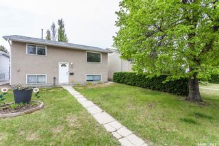Photo 39: 258 Boychuk Drive in Saskatoon: East College Park Residential for sale : MLS®# SK810289